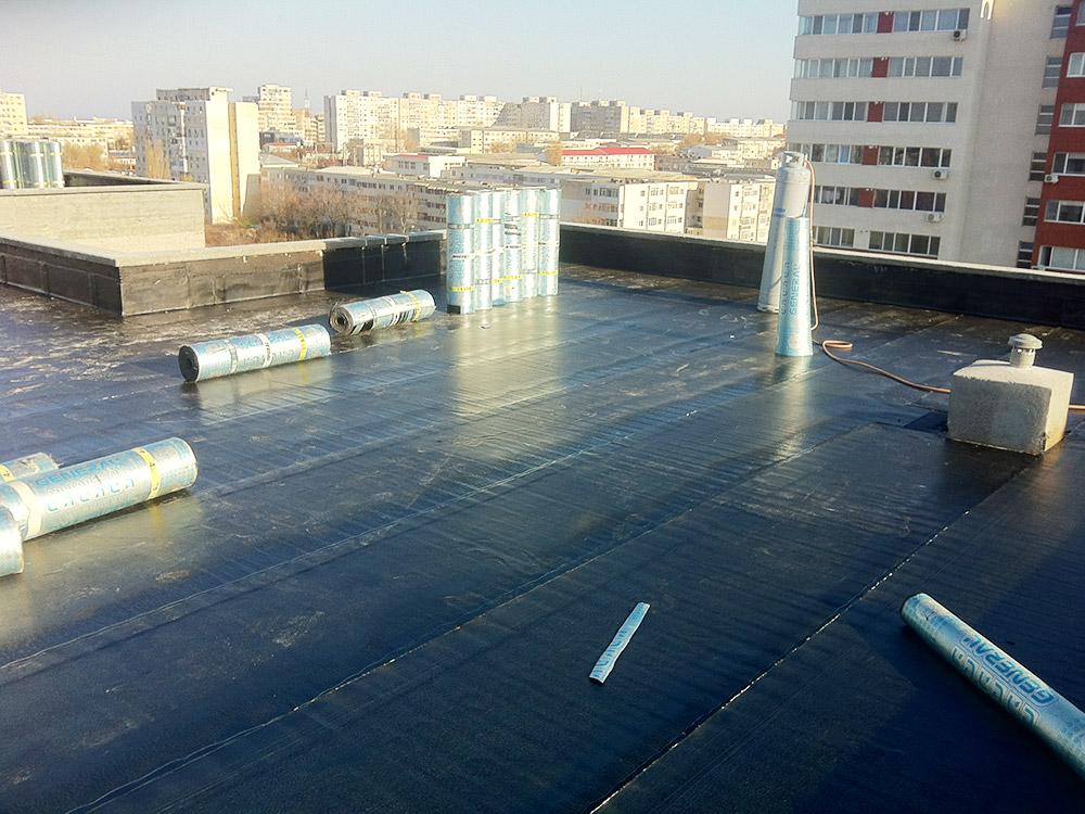 Imobil-Mamaia-Nord-termohidro-5